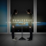 Cover-Dualesque-2TheHardWay-Feat-Patokai-1440x1440