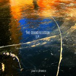 Paul E. Phonics - The Grand Illusion