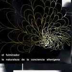 el fulminador - la naturaleza de la conciencia alienígena