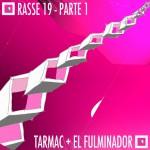 tarmac_+_el_fulminador-rasse_19 (640x640)